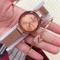 SWAROVSKI Watches Sets #454577