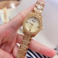 Chopard Watches #454591