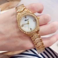 Chopard Watches #454593