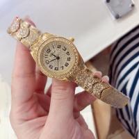 Chopard Watches #454594