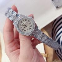 Chopard Watches #454595