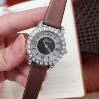 Chopard Watches #454599