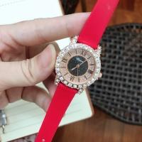 Chopard Watches #454602
