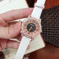 Chopard Watches #454604