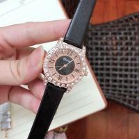 Chopard Watches #454606