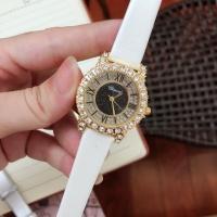Chopard Watches #454609