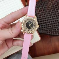 Chopard Watches #454612
