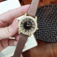 Chopard Watches #454614
