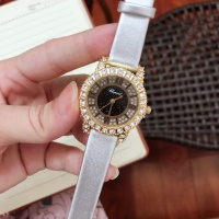 Chopard Watches #454616