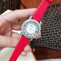 Chopard Watches #454624