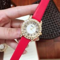 Chopard Watches #454626