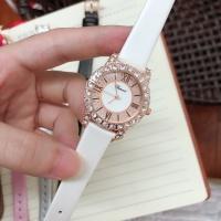 Chopard Watches #454632