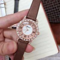 Chopard Watches #454634