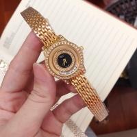 Chopard Watches #454638