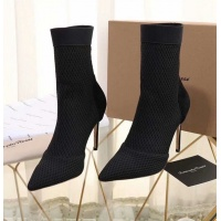 Gianvito Rossi Boots For Women #454652