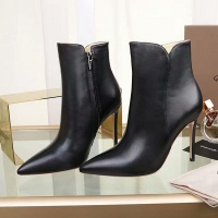 Gianvito Rossi Boots For Women #454653