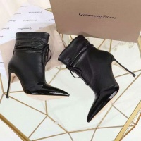 Gianvito Rossi Boots For Women #454667