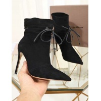 Gianvito Rossi Boots For Women #454670