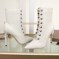 Gianvito Rossi Boots For Women #454672