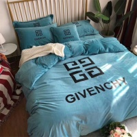 Givenchy Beddings #454678