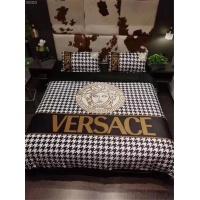 Versace Beddings #454690