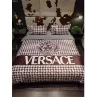 Versace Beddings #454692