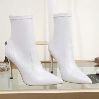 Gianvito Rossi Boots For Women #454710