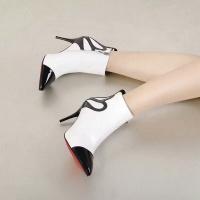 Jimmy Choo Boots For Women #454835