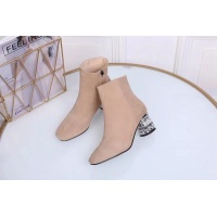 Prada Boots For Women #455186