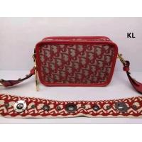 Christian Dior Fashion Messenger Bags #455214