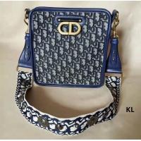 Christian Dior Fashion Messenger Bags #455219