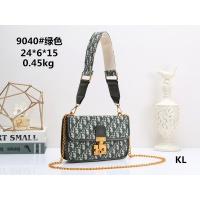 Christian Dior Fashion Messenger Bags #455224