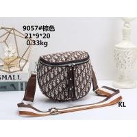 Christian Dior Fashion Messenger Bags #455227