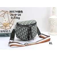 Christian Dior Fashion Messenger Bags #455228