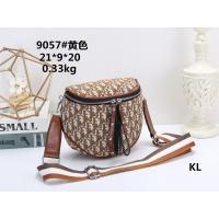 Christian Dior Fashion Messenger Bags #455230