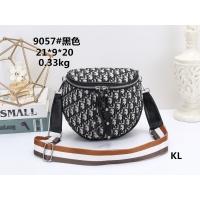 Christian Dior Fashion Messenger Bags #455231