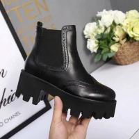 Prada Boots For Women #455240
