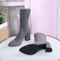 Stuart Weitzman Boots For Women #455251