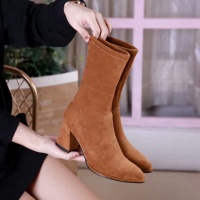 Stuart Weitzman Boots For Women #455252