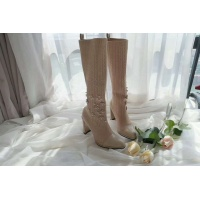 Stuart Weitzman Boots For Women #455255