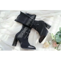 Stuart Weitzman Boots For Women #455256