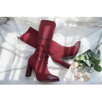 Stuart Weitzman Boots For Women #455257