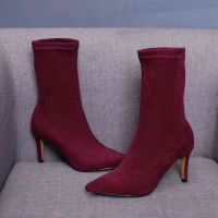 Stuart Weitzman Boots For Women #455262