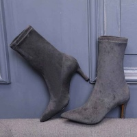 Stuart Weitzman Boots For Women #455264