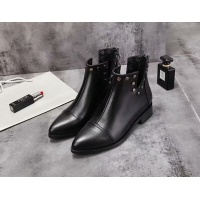 Valentino Boots For Women #455292