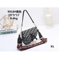 Christian Dior Fashion Messenger Bags #455402