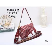 Christian Dior Fashion Messenger Bags #455403