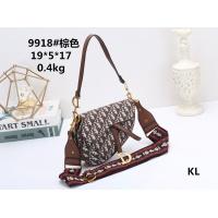 Christian Dior Fashion Messenger Bags #455404