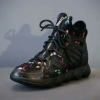 Y-3 High Top Shoes For Women #455409