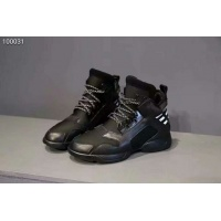 Y-3 High Top Shoes For Women #455412